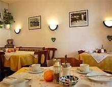 Cheap Hotels In Munich Hotel Reviews By Eurocheapo Com