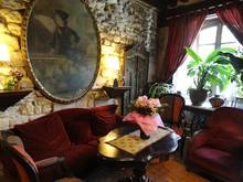 Cheap Hotels Near Notre Dame In Paris France Eurocheapo