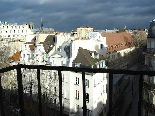 familia hotel paris review by eurocheapo. Black Bedroom Furniture Sets. Home Design Ideas