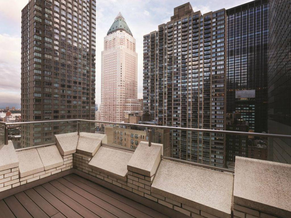 Hotel edison new york review by eurocheapo for Hotel new york