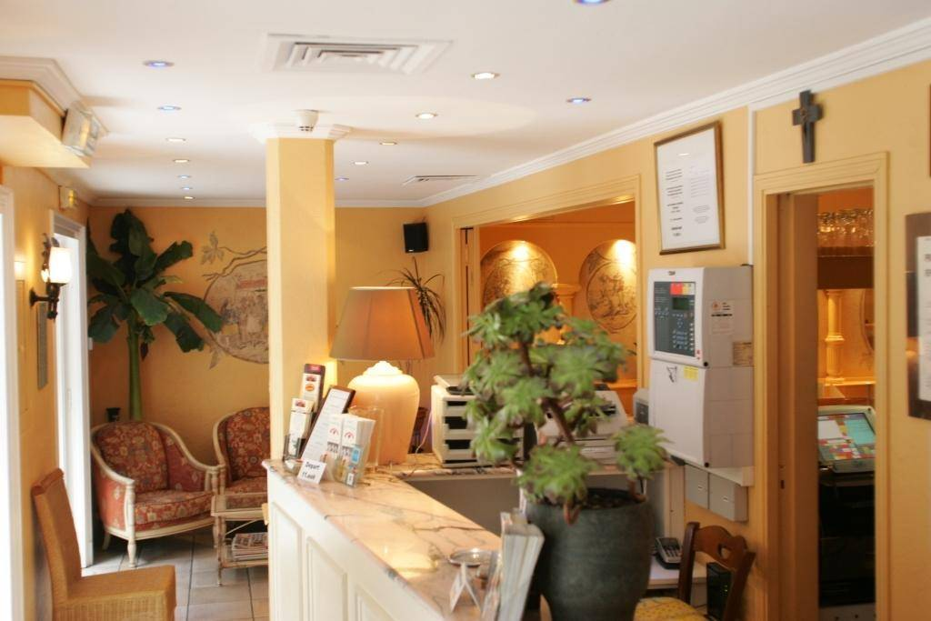 hotel-le-petit-sirene-nett-japanische-gesichtsbehaarung